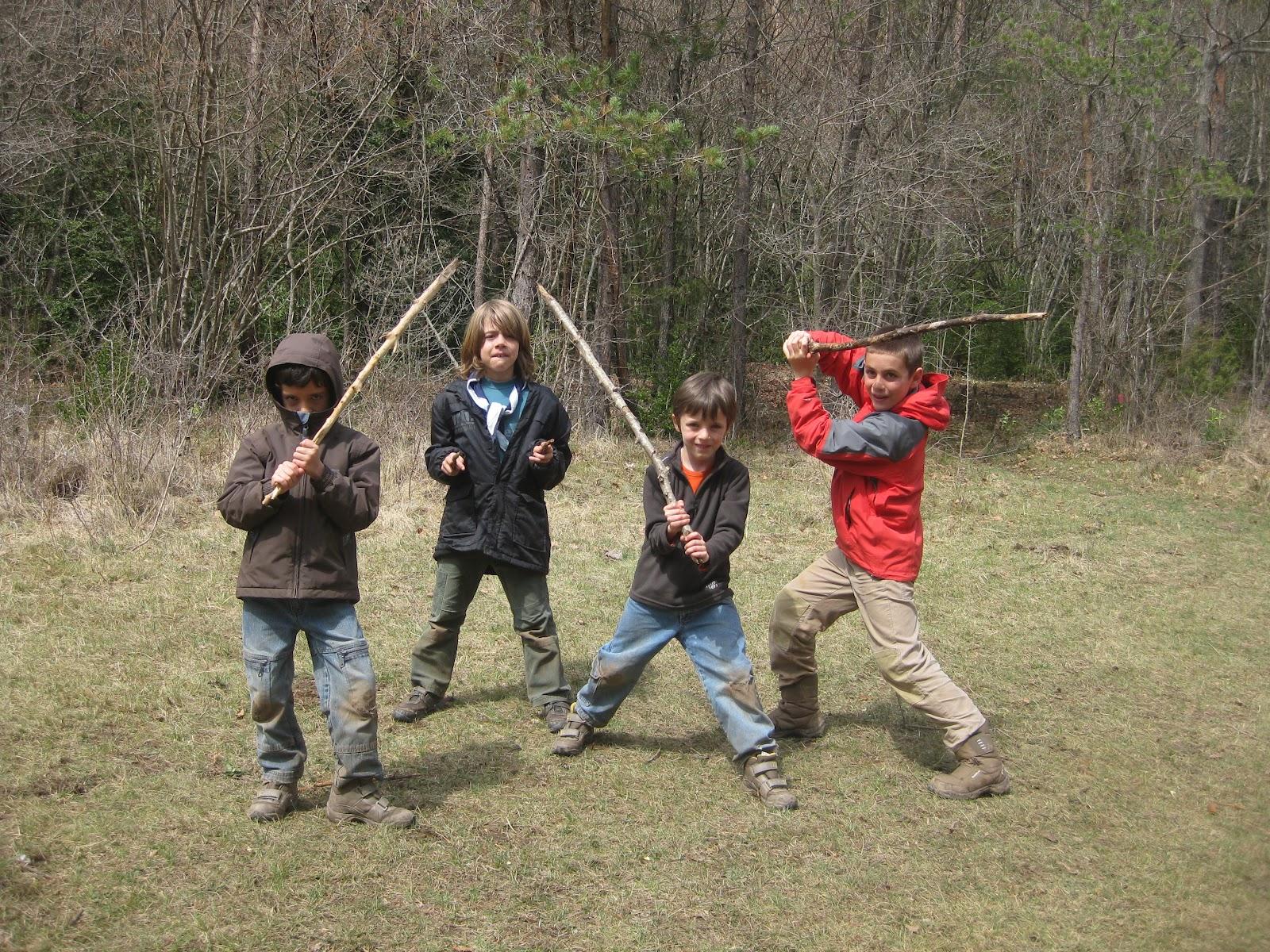 Campaments Primavera 2012 Castors - IMG_5086.JPG