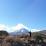 Anurag Sharma's profile photo