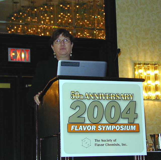 2004-10 SFC Symposium - Daphna%25252520H%252525202.jpg