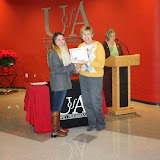 EDGE Pinning Ceremony Fall 2014 - IMG_0967.jpg