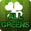 Allgreens Panathinaikos's profile photo
