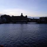Stokholma '11