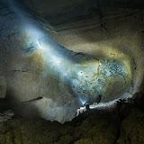 Explo Souffleur 8 mars 2014 - clichés Jo Mora monteros