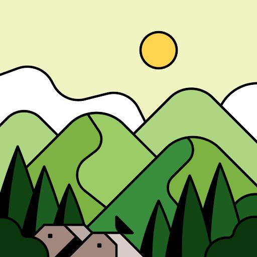 Dussantha