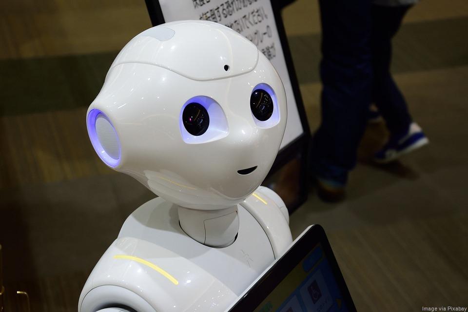 [robot-person%5B9%5D]