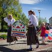 Kunda linna päev 2015 www.kundalinnaklubi.ee 045.jpg