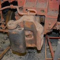 Railroading 2013 - DSC_0016.JPG