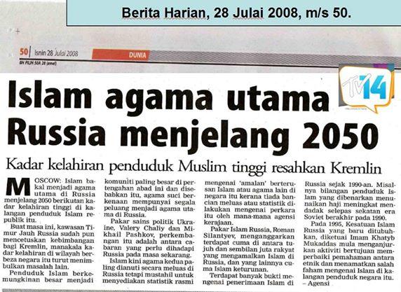 Russia Milik Islam.jpg