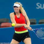 Maria Sharapova - 2016 Brisbane International -DSC_1739.jpg