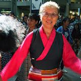 17th Annual Seattle TibetFest  - 39-ccP8250421B.jpg