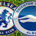 Chelsea vs Brighton and Hove Albion premier league match highlight