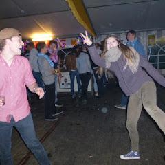 Erntedankfest 2015 (Freitag) - P1040046.JPG