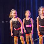 fsd-belledonna-show-2015-350.jpg