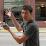 Zachary Holyszko's profile photo