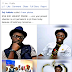 Soji adeleke shares new picture on facebook