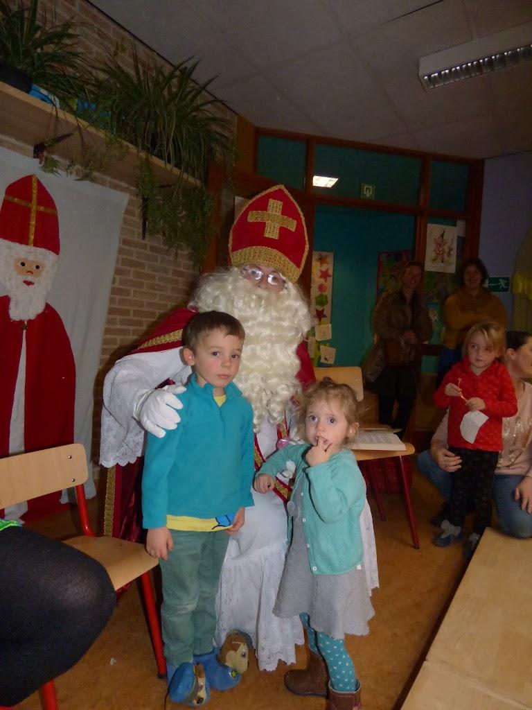 Sinterklaas op bezoek - P1060511.JPG