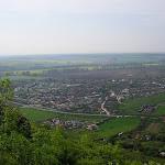 Zádielska dolina (5) (800x600).jpg