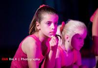 Han Balk Agios Theater Avond 2012-20120630-059.jpg