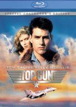Top Gun - Ases Indomáveis 1986