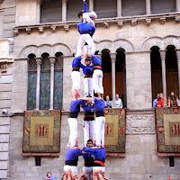 Aniversari Castellers de Lleida 16-04-11 - 20110416_176_3d7_CVdG_XVI_Aniversari_de_CdL.jpg