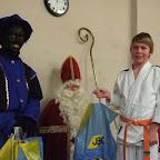 09-12-05 - Sinterklaas 124.JPG.jpg