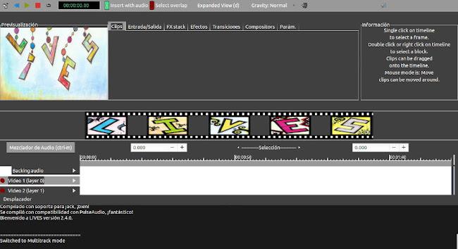 lives_video_editor.jpg