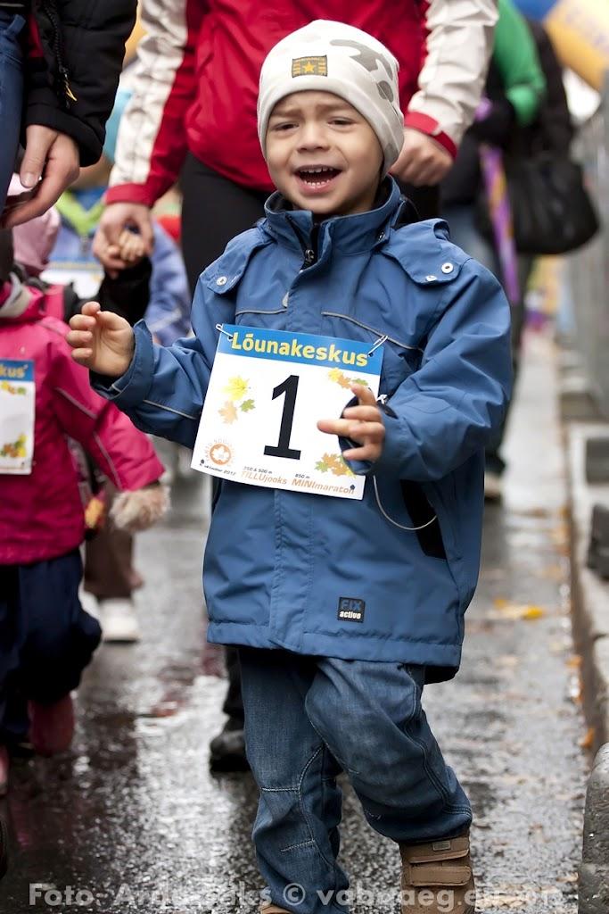 06.10.12 Tartu Sügisjooksu TILLUjooks ja MINImaraton - AS20121006TSLM_164V.jpg
