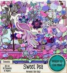 sweetpea_03