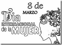 dia de la mujer (1)