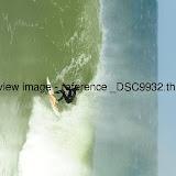 _DSC9932.thumb.jpg