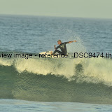 _DSC9474.thumb.jpg