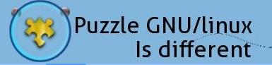 http://www.puzzlelinux.it/