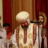 Ordination of Deacon Cyril Gorgy - _MG_2028.JPG
