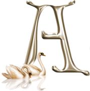 https://sites.google.com/site/alfabetoserana/