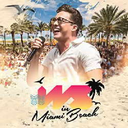 CD Wesley Safadão - In Miami Beach (Torrent) download