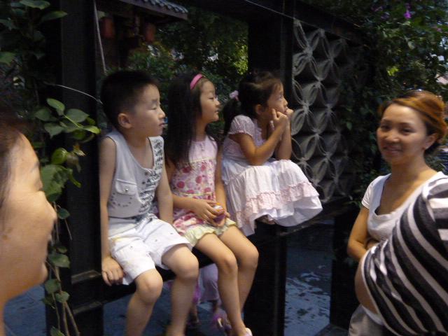 CHINE .SICHUAN Chengdu - P1070178.JPG