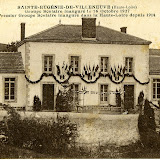 1927-st-eugenie-ecole.jpg