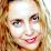 Nikka Kalashnikova's profile photo