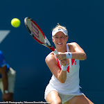Alison Riske - 2015 Bank of the West Classic -DSC_8885.jpg