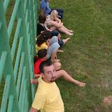 Vasaras komandas nometne 2008 (1) - IMG_3265.JPG