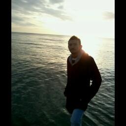 Omer Demir