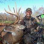Kansas 2010-1.jpg