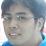 JM Perocho's profile photo