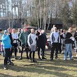 Vintercup Bisserup 063.jpg