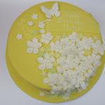 Lemon floral.JPG