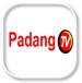 Padang TV Streaming Online