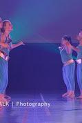 Han Balk Voorster dansdag 2015 avond-3119.jpg