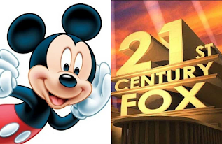 21-st-century-fox-quaterly-profit-surges-21-st-century-fox-quaterly-profit-surges-