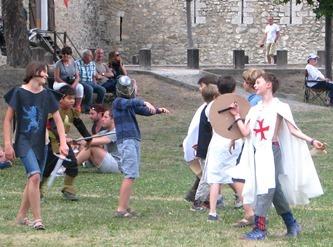 Medieval Fair 20