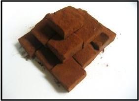 valentine-recipe04.jpg